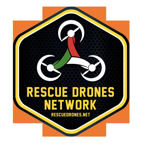La rete italiana di Operatori di droni per il soccorso