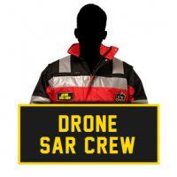 drone_sar_crew_300px