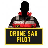 drone_sar_pilot_300px
