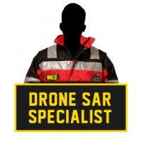 drone_sar_specialist_300px