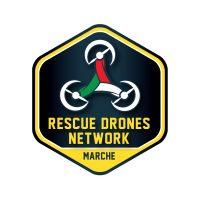 RDN_REGIONI_Logo_ufficiale