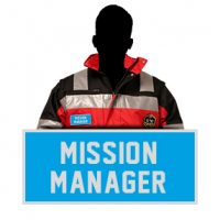 mission_manager_300px