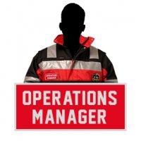 operations_manager._300px