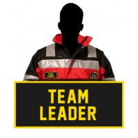 team_leader_300px